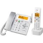 SANYO(サンヨー) デジタルコードレス留守番電話 TEL-DJ4【送料無料】