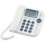 SANYO(サンヨー) 電話機 TEL-F59