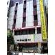 新宿中村屋 ポークカレー 200g×8[粗挽きスパイス仕立て] - 縮小画像4