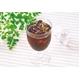 麻布タカノ 有機アイスコーヒー&アイスティーセット 写真2