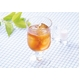 麻布タカノ 有機アイスコーヒー&アイスティーセット 写真3