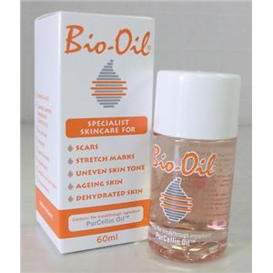 BIO-OIL バイオ オイル (バイオイル)60ml - 拡大画像