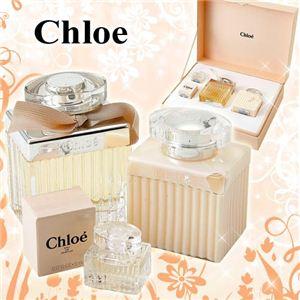 Chloe(クロエ) 3Pギフトセット - 拡大画像
