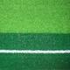 ゴルフ パット練習用マット - 縮小画像3