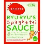 神戸RYURYU(リュリュ) トマトソース 140g×12パックセット 【パスタソース】