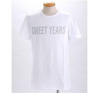 SWEET YEARS(スイート イヤーズ) プリントTシャツ