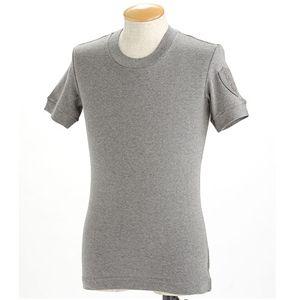DOLCE&GABBANA(ドルチェ&ガッパーナ) Tシャツ N0634(グレー)50