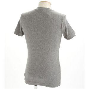 DOLCE&GABBANA(ドルチェ&ガッパーナ) Tシャツ N0634(グレー)50画像2