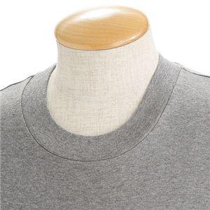 DOLCE&GABBANA(ドルチェ&ガッパーナ) Tシャツ N0634(グレー)50画像3