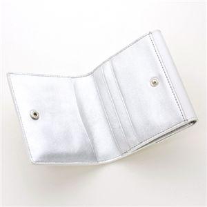 DIESEL(ディーゼル) サイフ&キーホルダー ボックス  【B】XA12-PR013の写真2