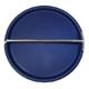 【これは便利!】スイングトレイ ダーク・ブルー (デザイン:ハイス・バッカー) - 縮小画像2