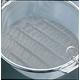 届いたらすぐ使える!珈琲豆手焙煎キット (天然木柄100gタイプ、生豆1.2kg付) 写真2