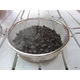 届いたらすぐ使える!珈琲豆手焙煎キット (天然木柄100gタイプ、生豆1.2kg付) 写真3