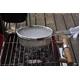 届いたらすぐ使える!珈琲豆手焙煎キット (天然木柄100gタイプ、生豆1.2kg付) 写真4