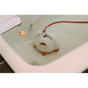 バスヒーター 風呂バンス 1000