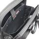 TUMI(トゥミ) ALPHA T-PASS ミディアム・スクリーン・ラップトップ・スリム・ブリーフ 26516 ブラック 写真3