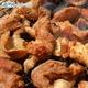 B級グルメ!気仙沼ホルモン 2種1kgセット(味噌500g、塩500g) - 縮小画像6