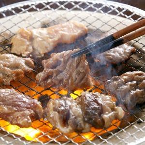 4種の味付き豚肉セット「とんとんセット」たっぷり1.6kg - 拡大画像