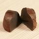 「侍のプリン3個」と生チョコのプレミアムセット 写真6