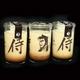 侍のプリン6個セット - 縮小画像3
