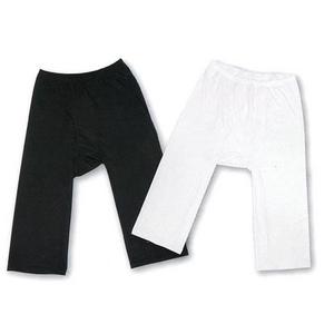 クールビズ 冷感シャツ CoolSpeed(クールスピード) 紳士用 ロンパン Mサイズ ホワイト h01