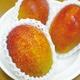 【 早期予約限定価格 訳あり】★沖縄産 糖度13度以上★美味しい訳ありマンゴー1.5キロ(3玉〜5玉) 写真3