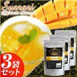 スラーリ 完熟マンゴーダイエット 【3袋セット】¥5,712 (税込)