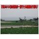 特別栽培農家直送「新じゃがいも&新玉ねぎセット」10kg(各5kg) 写真3