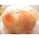 【9月17日で終了】献上桃級フルーツ王国福島の最上級極甘プレミアム桃 【高糖度】 5キロ 【14〜22個】 - 縮小画像2