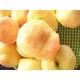 【お中元用 のし付き(名入れ不可)】フルーツ王国福島の最上級極甘プレミアム桃 福島が誇る最上級極甘桃!【高糖度】5キロ 【14〜22個】 - 縮小画像5