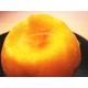 フルーツ王国福島からお届けする【幻の桃】! 黄金桃 2k【6玉〜9玉】 写真2