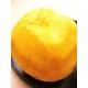 フルーツ王国福島からお届けする【幻の桃】! 黄金桃 2k【6玉〜9玉】 写真5