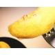 フルーツ王国福島からお届けする【幻の桃】! 黄金桃 2k【6玉〜9玉】 写真6