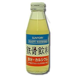 鉄骨飲料(30本入) - 拡大画像