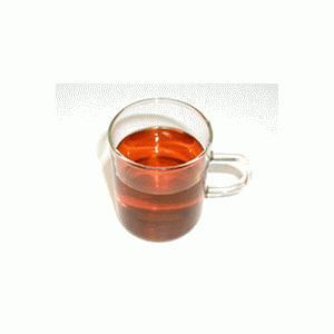 小林製薬の杜仲茶 ペットボトル500ml*24本画像2