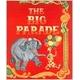 オリジナル絵本(ビッグパレード) - 縮小画像1