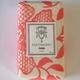 アースワークス・ソープ ローズの香り(EarthWorks Products) 写真1