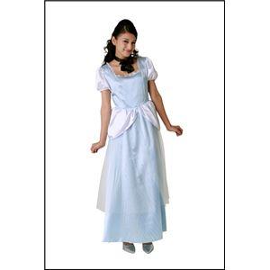 【2010年ハロウイン向け】アイスドレス Ladies