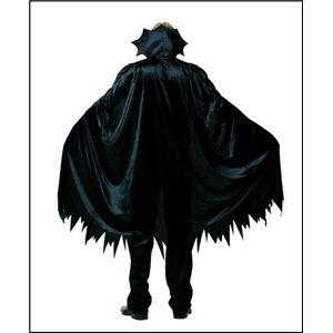 【ハロウイン向け】ウォントゥーブロッド 黒 Men's