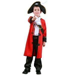 キッズキャプテン140 4571142460428 コスプレ 衣装・アイテム通販 f05