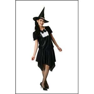 【2010年ハロウイン向け】ファッションウィッチ Ladies
