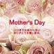 【4月30日10時で予約終了 毎年数十万件の出荷実績元から出荷】母の日メッセージカード付き カーネーション ピンク 写真2
