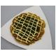 栄養そのまま凝縮保存食「乾燥野菜」(1袋:10g×10袋) - 縮小画像6