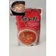 韓国宮廷薬膳料理 参鶏湯(サムゲタン)2袋セット+人気韓国伝統鍋スープ3品 詰合せセット 写真4