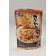 韓国宮廷薬膳料理 参鶏湯(サムゲタン)2袋セット+人気韓国伝統鍋スープ3品 詰合せセット 写真5