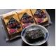 韓国海苔 ピリ辛明太子海苔(8切8枚3袋×6パック)+韓国おやつ海苔(3袋)詰合せセット - 縮小画像3