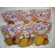 そのまま食べれる『ふかし安納芋(あんのういも)』(1袋/250g×6袋セット)