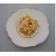 栄養そのまま凝縮保存食「乾燥野菜」(1袋:10g×10袋)【5個セット】 - 縮小画像5