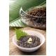 Okinawa Bijou 浜比嘉の塩もずく 450g×4パック - 縮小画像4