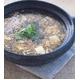 Okinawa Bijou 浜比嘉の塩もずく 450g×4パック - 縮小画像5